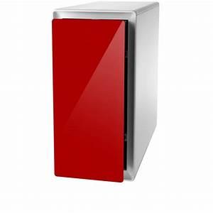 Cube De Rangement Mural : cube rangement caisson rangement vertical caisson tiroir ~ Dailycaller-alerts.com Idées de Décoration