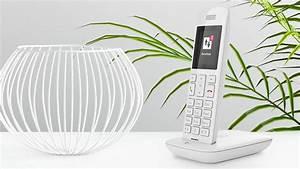 Telekom Wlan Test : telekom speedphone 11 test des dect telefons computer bild ~ Buech-reservation.com Haus und Dekorationen