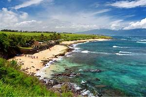 Things To Do In Paia and Maui's North Shore