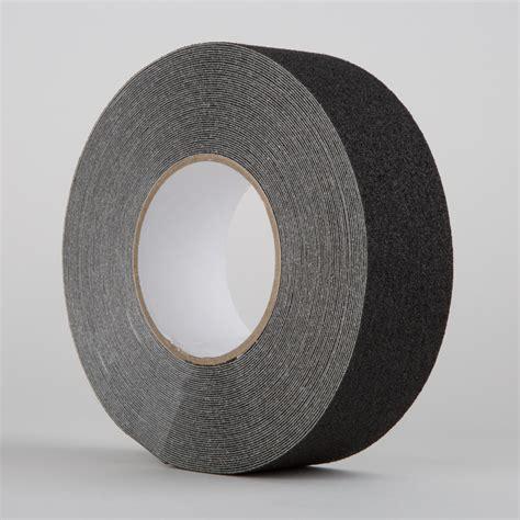 anti slip tape le mark group