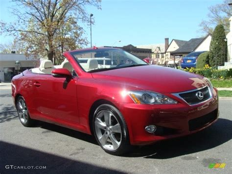 lexus convertible 2010 2010 lexus is 250c convertible exterior photos gtcarlot com