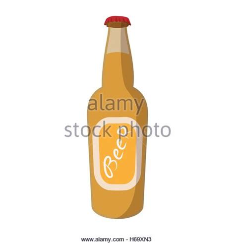 cartoon beer bottle lager cartoon stock photos lager cartoon stock images