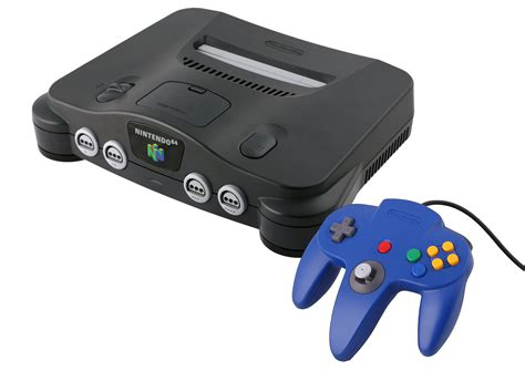Consoles « Awesome Retro