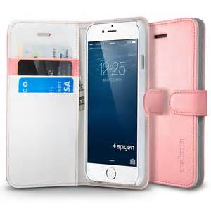 cases for iphone 6 best apple iphone 6 wallet cases android iphone