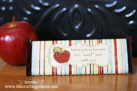 cheap teaching partner appreciation gift ideas  bs