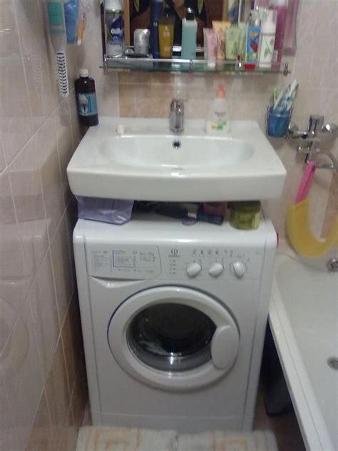 ремонт стиральных машин сантехники