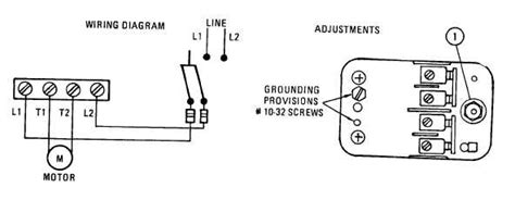 Wiring Diagram For Water by Figure 6 Water Wiring Diagram