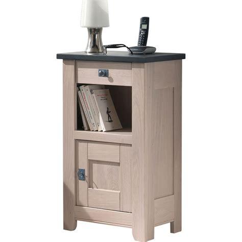 le bureau pince meuble téléphone meuble d 39 appoint collection yentih