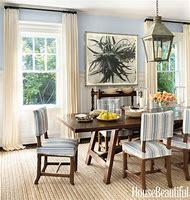 Shaker Style Interior Design