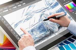 15 Best Drawing Programs For Pc And Mac  Free And Paid