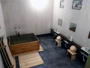 Salle De Bain Japonaise. une salle de bain japonaise moving tahiti ...