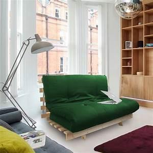 sofa bed studio best sofa bed for studio apartment With best sofa bed for studio apartment