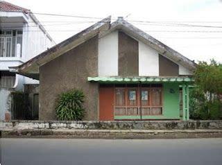alamat rumah jengki  pekalongan jawa tengah