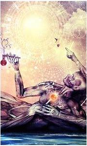 Spiritual HD Wallpapers (56+ images)