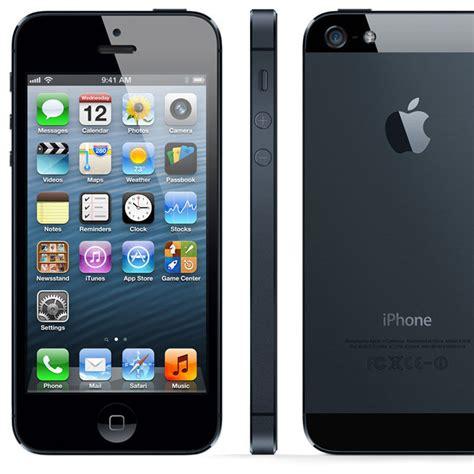 att iphone 5s apple iphone 5s model 16gb at t smartphone