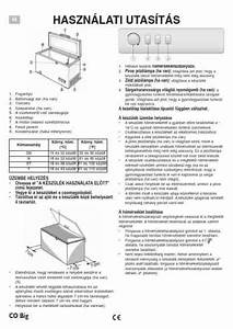 Whirlpool Wh2310a   Freezer   Refrigerator Download Manual