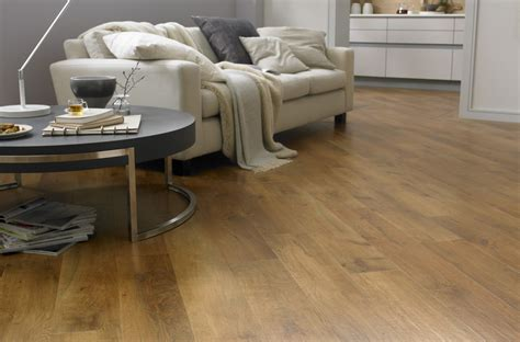 vinyl flooring in living room luxury vinyl tiles lvt flooring commercial domesticvince mantle flooring