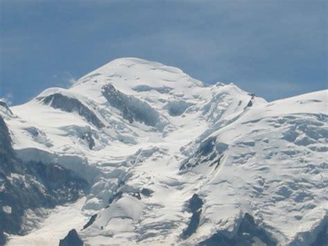 photo du mont blanc file sommet mont blanc jpg wikimedia commons