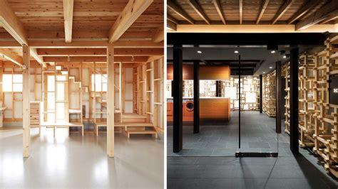 world interior design day explore  inter relation