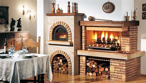 camino con forno a legna camino ma 281 s con forno pizze chef 102 riv sestriere