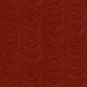 Au Fil Des Couleurs Papier Peint : pingl par au fil des couleurs sur papier peint ~ Melissatoandfro.com Idées de Décoration
