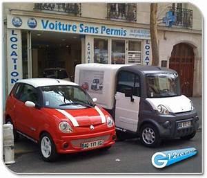 Location Voiture Semaine : location voiture sans permis 1 semaine automobile garage si ge auto ~ Medecine-chirurgie-esthetiques.com Avis de Voitures