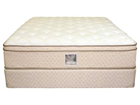 best mattress for side sleepers mattress for side sleepers material selection
