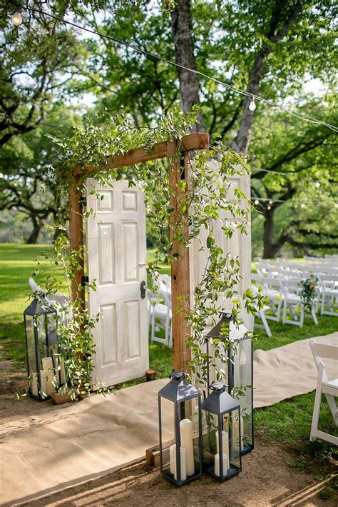 80 wedding aisle decoration ideas 76 dream wedding in