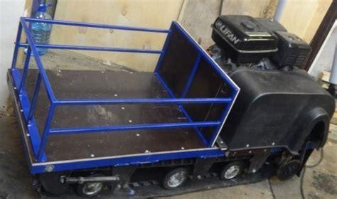 электросамокат mijia m365 xiaomi electric scooter black