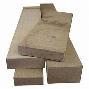 Planche Chene Massif : planches ch ne massif fran ais qf1 aviv s 27 34mm ~ Dallasstarsshop.com Idées de Décoration