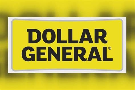 Dollar General: Buy Quality When Few Are Paying Attention ...