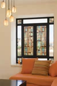 artscape decorative window film