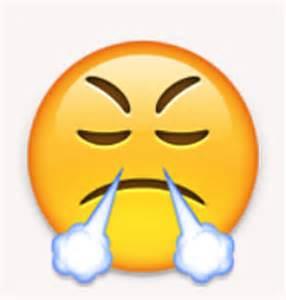 Missing Teeth Laughing Emoji