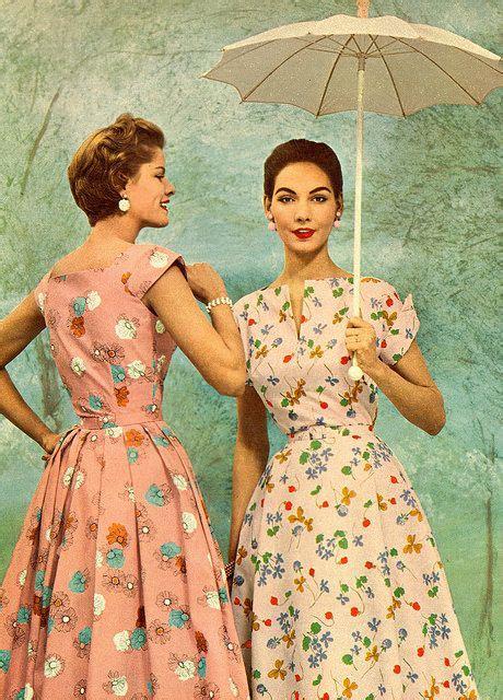 womans day jun  vintage fashion vintage fashion