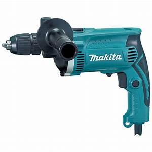 Makita 710W 13mm Hammer Drill | Bunnings Warehouse