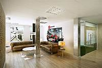 office space design ideas Amazing Office Space Design Ideas   Interior Design   Interior Decorating Ideas   Interior ...