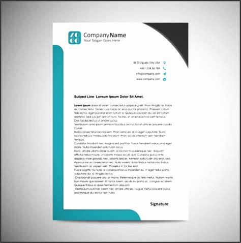 company letterhead template  sampletemplatess