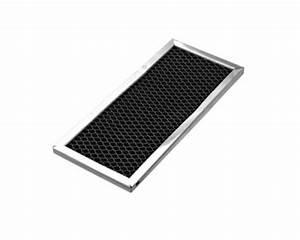 Samsung Me18h704sfs  Aa Microgrease Filter Genuine Oem