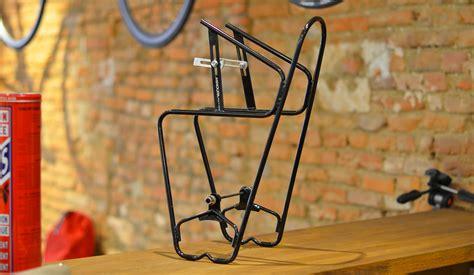 porte bagage avant fixie monsieur pignon madame guidon magasin de v 233 lo pignon fixe fixie v 233 los de ville et atelier