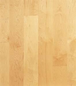 parquet en bois massif chene merbau ou frene e parqueterie With parquet chanfreiné