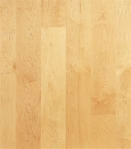 parquet en bois massif chene merbau ou frene e parqueterie With chanfrein parquet