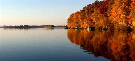 lake cabins for wisconsin lake property lake homes cottages lake lots