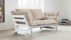 Materassi per divano letto: comfort pieghevole Dalani e