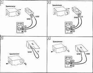 Troubleshooting Wiring Diagram