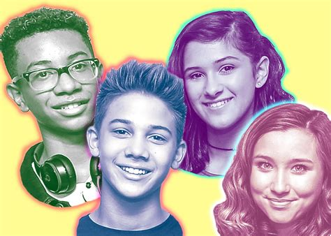 Kidz Bop 30 And The Growing Conservativism Of Children's