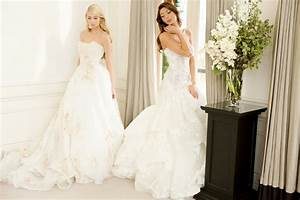 steven khalil wedding dresses 2014 collection modwedding With steven khalil wedding dresses