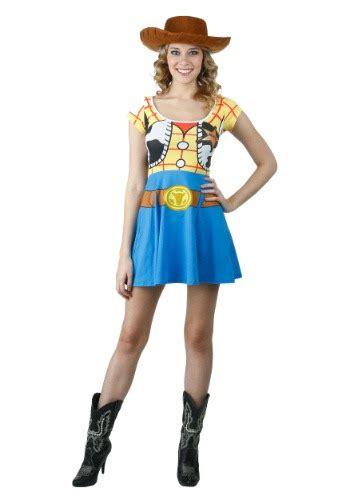 toy story   woody skater dress