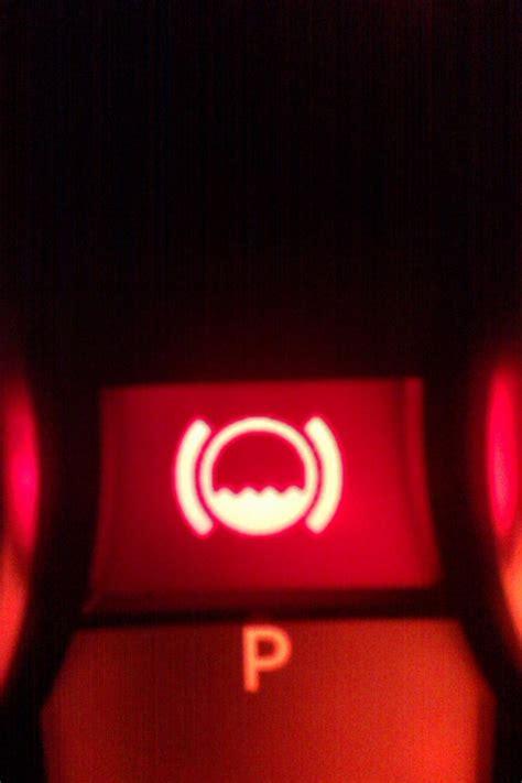 2006 bmw 325i warning lights bmw indicator lights meaning html autos post