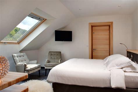les chambres de les chambres de charme de l 39 hotel spa la cheneaudière 5