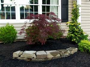 wonderful small front yard landscaping ideas landscape With landscape design ideas for small front yards